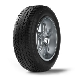 165/70 R14 81T TL G-GRIP ALL SEASON