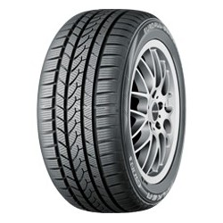 165/60R15 81T XL AS200