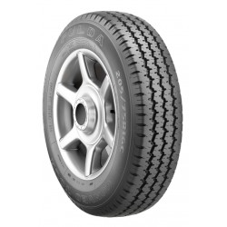 215/65R16C 106/104T CONVEO TOUR
