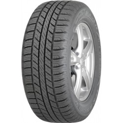 235/55R19 105V WRL HP(ALL WEATHER)