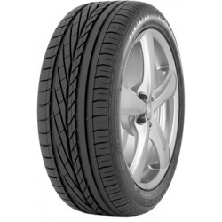 225/55R17 97W EXCELLENCE * FP