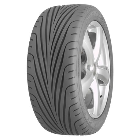 205/45ZR16 83W EAGLE F1 GS-D3 FP