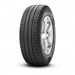 195/60R16C 99T CARRIE